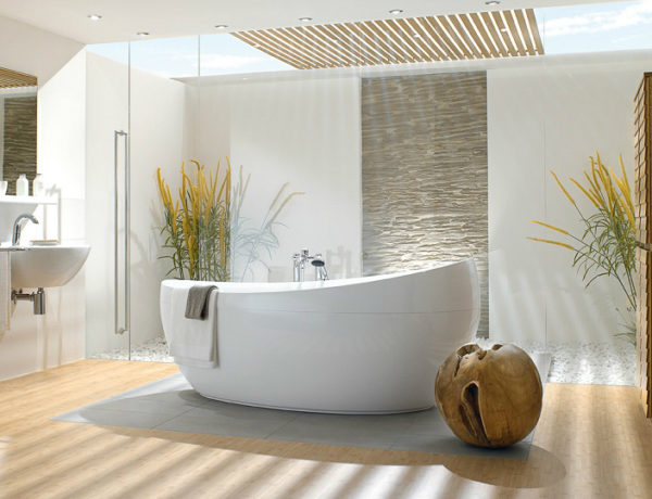Meet Villeroy & Boch New Luxury Bathroom Furniture luxury bathroom furniture Meet Villeroy & Boch New Luxury Bathroom Furniture feat 9 600x460