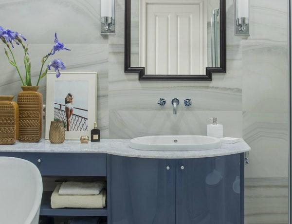 Get Inside An Art Deco Bathroom with American Touch in Kyiv art deco bathroom Get Inside An Art Deco Bathroom with American Touch in Kyiv feat2 600x460