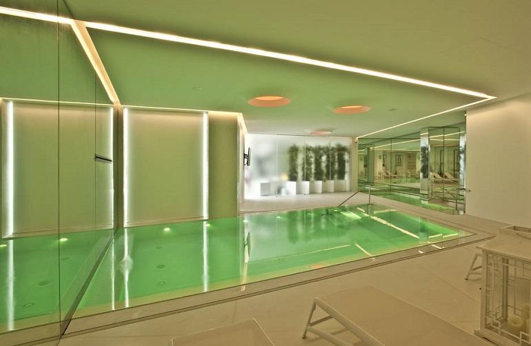 Meet Italian Photographic Agency Vega MG ➤To see more Luxury Bathroom ideas visit us at www.luxurybathrooms.eu #bathroom #homedecorideas #bathroomideas @BathroomsLuxury