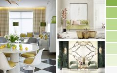 spring trends Meet Hottest Spring Trends by Brabbu To Improve Your Home Interiors Greenery 1 240x150