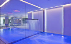luxury bathrooms Luxury Bathrooms Presents Italian Photographic Agency Vega MG feat 1 240x150