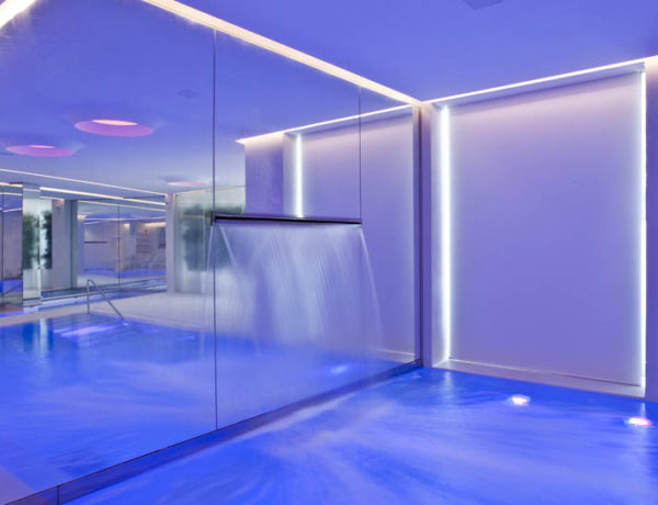luxury bathrooms Luxury Bathrooms Presents Italian Photographic Agency Vega MG feat 1 600x460