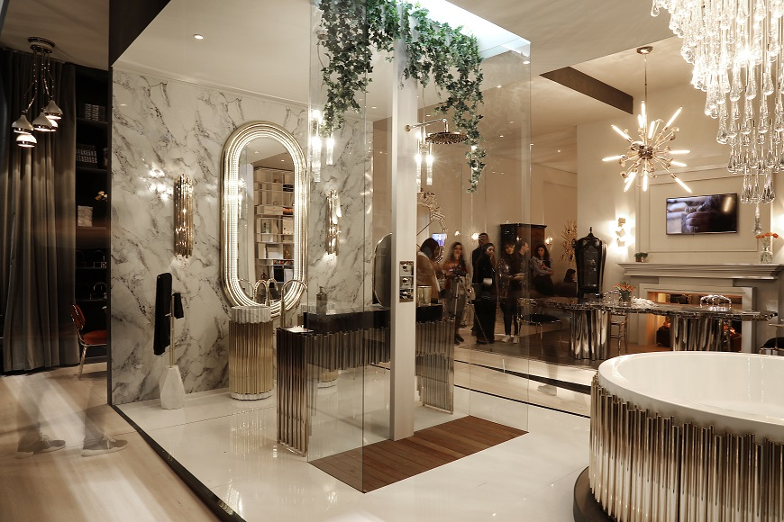 The Best Of Isaloni 2017: First Impressions by Maison Valentina ➤To see more Luxury Bathroom ideas visit us at www.luxurybathrooms.eu #bathroom #isaloni #salonedelmobile @BathroomsLuxury isaloni 2017 The Best Of Isaloni 2017: First Impressions by Maison Valentina 4Z2A2382