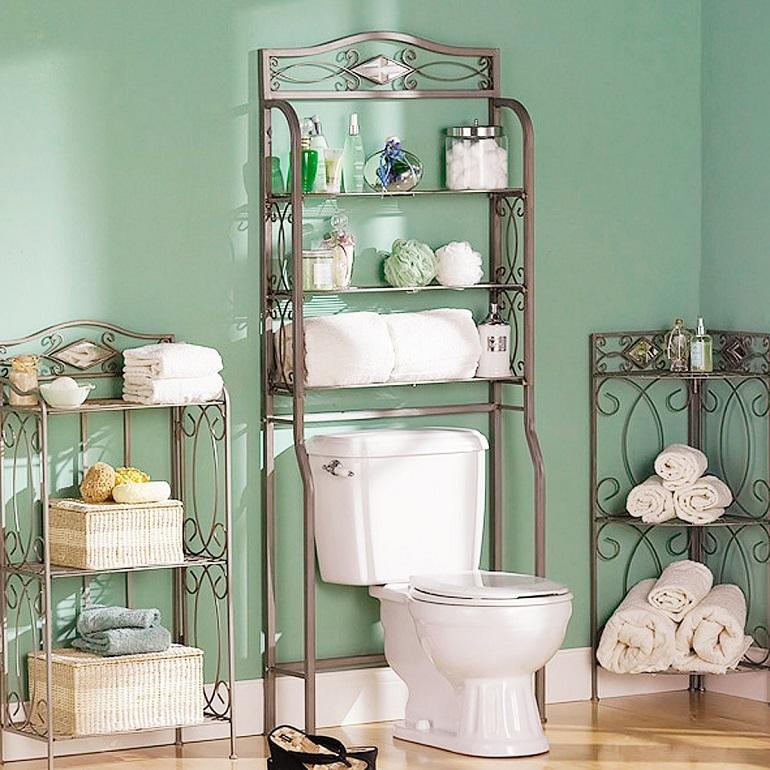 bathroom storage ideas for luxury bathrooms amazing bathroom storage