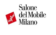 salone del mobile 2017 Luxury Bathrooms From Maison Valentina At Salone del Mobile 2017 bath 240x150