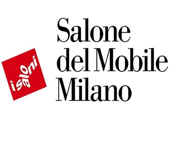 salone del mobile 2017 Luxury Bathrooms From Maison Valentina At Salone del Mobile 2017 bath 600x460