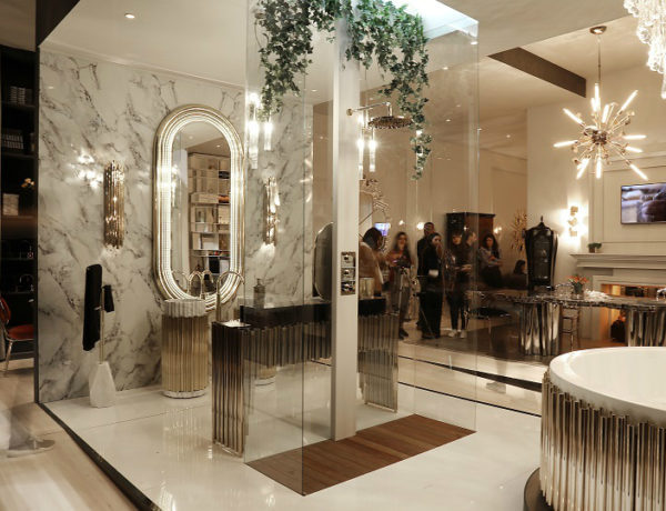 isaloni 2017 The Best Of Isaloni 2017: First Impressions by Maison Valentina feat 2 600x460