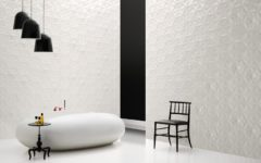 luxury bathrooms Impressive Bath Collection By Marcel Wanders For Luxury Bathrooms feat 6 240x150