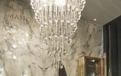 isaloni 2017 iSaloni 2017 Highlights From The Luxury Bathrooms by Maison Valentina featbath 1 240x150