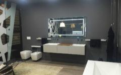 luxury bathrooms Luxury Bathrooms: 9 Dashing Mirrors To Complete Your Dream Bathroom featbath 2 240x150