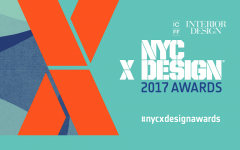 Meet The Bathroom Project Among NYCxDESIGN Award Winners 2017 ➤ To see more news about Luxury Bathrooms in the world visit us at http://luxurybathrooms.eu/ #bathroom #interiordesign #homedecor #icff @BathroomsLuxury @koket @bocadolobo @delightfulll @brabbu @essentialhomeeu @circudesign @mvalentinabath @luxxu @covethouse_