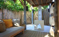 tropical bathroom ideas Be Inspired By Tropical Bathroom Ideas At Six Senses Laamu, Maldives feat 2 240x150