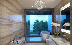 estates at acqualina Enter The Estates At Acqualina And Meet Stunning Luxury Bathrooms feat 3 240x150