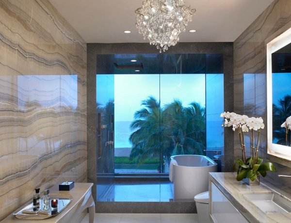 estates at acqualina Enter The Estates At Acqualina And Meet Stunning Luxury Bathrooms feat 3 600x460