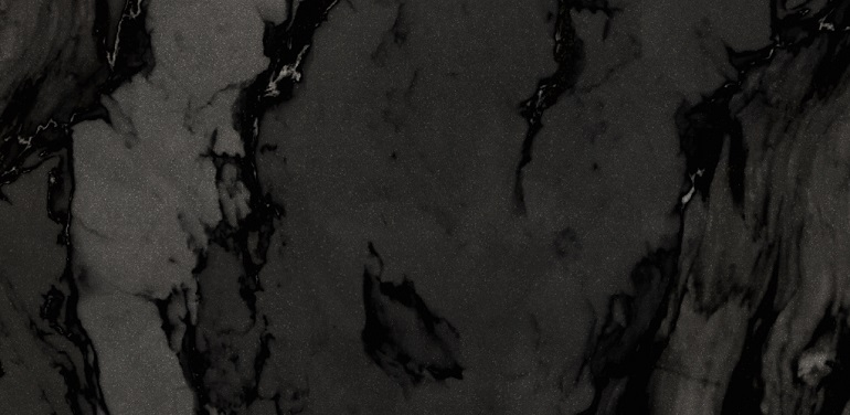 Bathroom Decor Ideas For a Dark And Luxury Interior Design ➤ To see more news about Luxury Bathrooms in the world visit us at http://luxurybathrooms.eu/ #luxurybathroom #interiordesign #homedecor @BathroomsLuxury @bocadolobo @delightfulll @brabbu @essentialhomeeu @circudesign @mvalentinabath @luxxu @covethouse_ Bathroom Decor Ideas Bathroom Decor Ideas For a Dark And Luxury Interior Design Bathroom Decor Ideas For a Dark And Luxury Interior Design 3