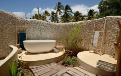 summer home decor ideas Summer Home Decor Ideas To Enhance Your Luxury Bathroom feat 6 240x150