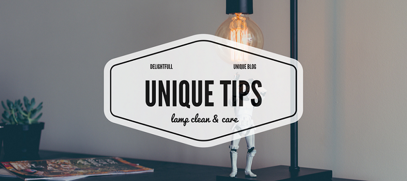 Cleaning Tips To Preserve Your Mid-Century Modern Lights In Bathrooms ➤ To see more news about Luxury Bathrooms in the world visit us at http://luxurybathrooms.eu/ #luxurybathrooms #interiordesign #homedecor @BathroomsLuxury @bocadolobo @delightfulll @brabbu @essentialhomeeu @circudesign @mvalentinabath @luxxu @covethouse_