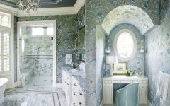 American Country Bathroom Be Inspired By This American Country Bathroom Design feat 240x150