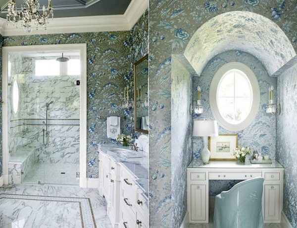 American Country Bathroom Be Inspired By This American Country Bathroom Design feat 600x460
