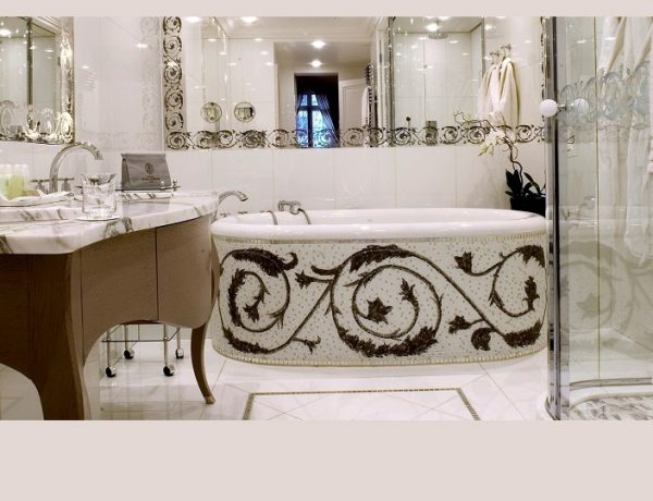 Hotel Plaza Athenee Experience The Amazing And Luxury Bathrooms At Hotel Plaza Athenee Experience The Amazing And Luxury Bathrooms At Hotel Plaza Athenee 5 1 600x460
