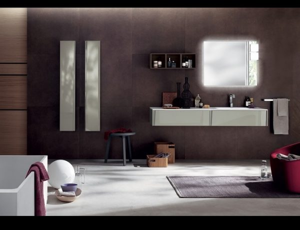 Meet The Stunning And Luxury Bathrooms from Scavolini Italian Design ➤ To see more news about Luxury Bathrooms in the world visit us at http://luxurybathrooms.eu/ #luxurybathrooms #interiordesign #homedecor @BathroomsLuxury @bocadolobo @delightfulll @brabbu @essentialhomeeu @circudesign @mvalentinabath @luxxu @covethouse_ scavolini italian design Meet The Stunning And Luxury Bathrooms from Scavolini Italian Design Meet The Stunning And Luxury Bathrooms from Scavolini Italian Design 7 1 600x460