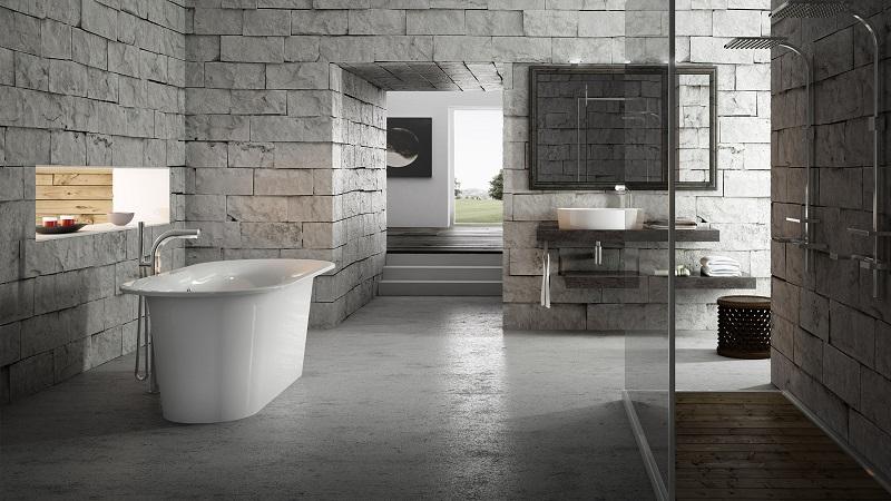Victoria + Albert's International Design Awards Are Back ➤ To see more news about Luxury Bathrooms in the world visit us at http://luxurybathrooms.eu/ #luxurybathrooms #interiordesign #homedecor @BathroomsLuxury @bocadolobo @delightfulll @brabbu @essentialhomeeu @circudesign @mvalentinabath @luxxu @covethouse_