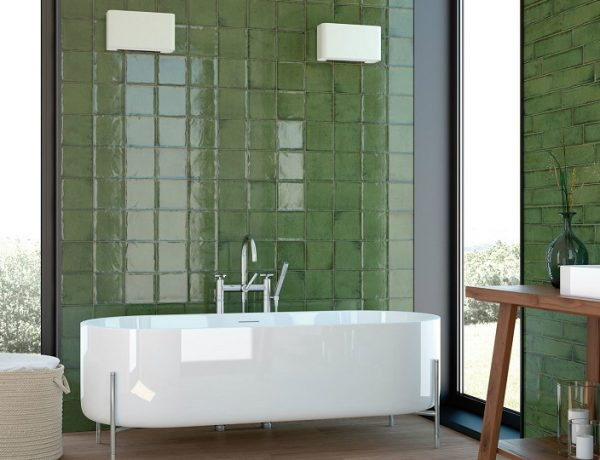olive green bathroom decor ideas Olive Green Bathroom Decor Ideas For Your Luxury Bathroom Olive Green Bathroom Decor Ideas For Your Luxury Bathroom feat 600x460