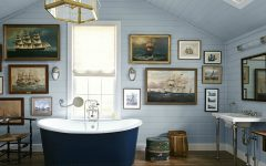 Traditional Bathroom Meet A Traditional Bathroom That Combines With Vintage Charm Meet A Luxury Bathroom That Combines Traditional With Vintage Charm feat 240x150