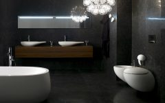 Outstanding Swiss Luxury Is Back To Impress American Markets, and more ➤ To see more news about Luxury Bathrooms in the world visit us at http://luxurybathrooms.eu/ #luxurybathrooms #interiordesign #homedecor @BathroomsLuxury @bocadolobo @delightfulll @brabbu @essentialhomeeu @circudesign @mvalentinabath @luxxu @covethouse_