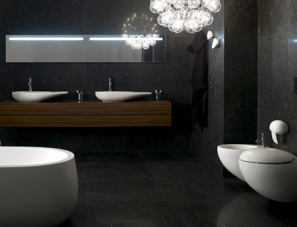 Outstanding Swiss Luxury Is Back To Impress American Markets, and more ➤ To see more news about Luxury Bathrooms in the world visit us at http://luxurybathrooms.eu/ #luxurybathrooms #interiordesign #homedecor @BathroomsLuxury @bocadolobo @delightfulll @brabbu @essentialhomeeu @circudesign @mvalentinabath @luxxu @covethouse_ Laufen Bathrooms Outstanding Swiss Luxury Is Back To Impress With Laufen Bathrooms Outstanding Swiss Luxury Is Back To Impress With Laufen Bathrooms feat 600x460