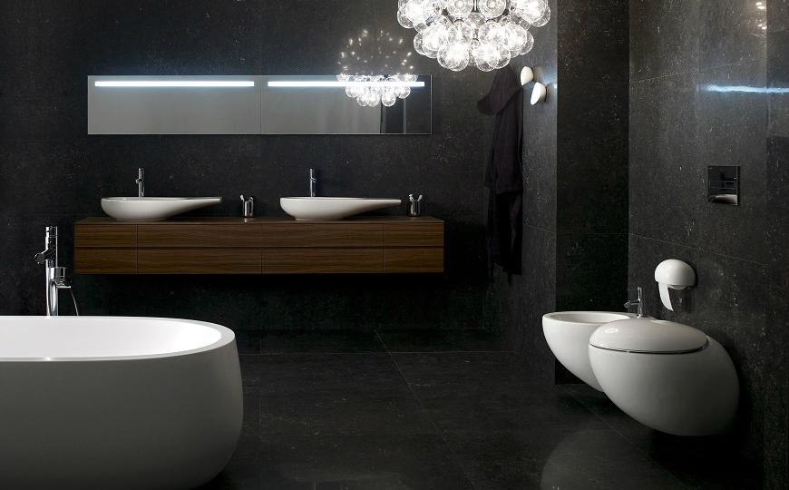 lines laufen laufen bathrooms design. Lines Laufen Bathrooms Design