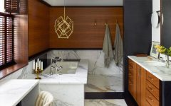 modern luxury bathrooms 10 Best Modern Luxury Bathrooms With A Seriously Indulgent Flair 10 Best Modern Luxury Bathrooms With A Seriously Indulgent Flair feat 240x150