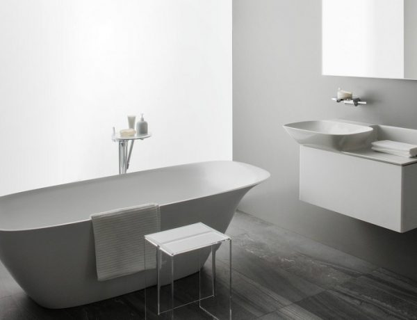 Meet The Stunning Luxury Bathroom Furniture From LAUFEN Bathrooms ➤ To see more news about Luxury Bathrooms in the world visit us at http://luxurybathrooms.eu/ #luxurybathrooms #interiordesign #homedecor @BathroomsLuxury @bocadolobo @delightfulll @brabbu @essentialhomeeu @circudesign @mvalentinabath @luxxu @covethouse_ luxury bathroom furniture Meet The Stunning Luxury Bathroom Furniture From LAUFEN Bathrooms Meet The Stunning Luxury Bathroom Furniture From LAUFEN Bathrooms feat 600x460