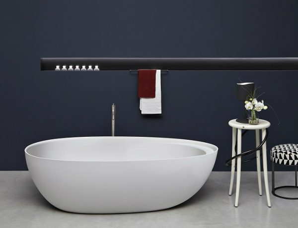 Luxury Brand antoniolupi design Presents The Winter Novelties ➤ To see more news about Luxury Bathrooms in the world visit us at http://luxurybathrooms.eu/ #luxurybathrooms #interiordesign #homedecor @BathroomsLuxury @bocadolobo @delightfulll @brabbu @essentialhomeeu @circudesign @mvalentinabath @luxxu @covethouse_ antoniolupi design Luxury Brand antoniolupi design Presents The Winter Novelties Luxury Brand antoniolupi design Presents The Winter Novelties feat 600x460