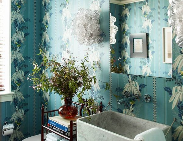 10 incredible master bathroom ideas that you must see today - Luxury Bathrooms
