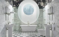 Bathroom Decor Trends 16 Bathroom Decor Trends That Will Be Hot In 2018 16 Bathroom Decor Trends That Will Be Hot In 2018 feat 240x150