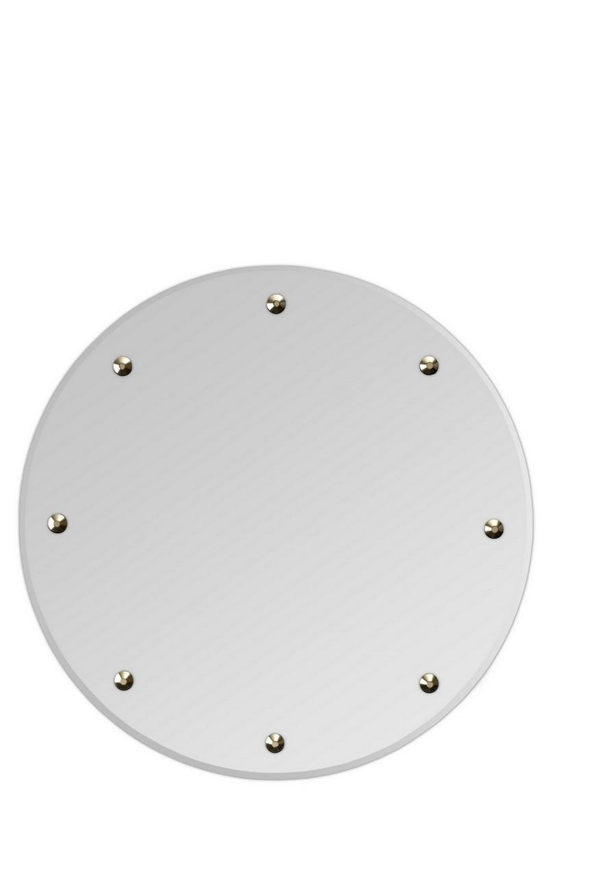 salone del mobile 2018 A Rhapsody for Wall Mirrors to Be Sensed at Salone del Mobile 2018 Maison Valentinas Iconic Bathroom Designs at Salone del Mobile 2018 4