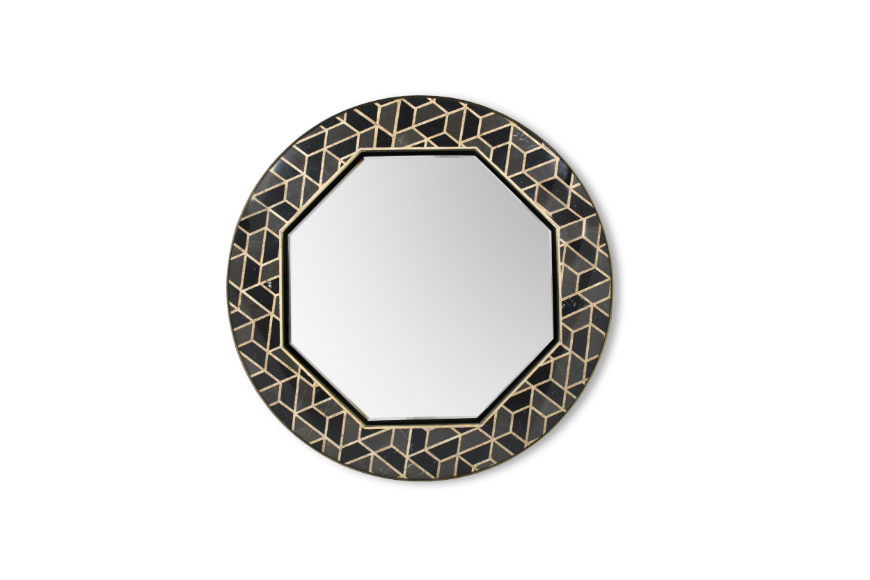 A Rhapsody for Wall Mirrors to Be Sensed at Salone del Mobile 2018 (2) salone del mobile 2018 A Rhapsody for Wall Mirrors to Be Sensed at Salone del Mobile 2018 A Rhapsody for Wall Mirrors to Be Sensed at Salone del Mobile 2018 2