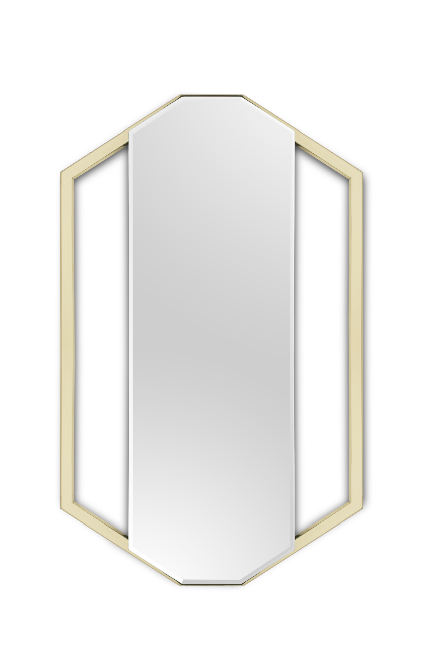 A Rhapsody for Wall Mirrors to Be Sensed at Salone del Mobile 2018 (5) salone del mobile 2018 A Rhapsody for Wall Mirrors to Be Sensed at Salone del Mobile 2018 A Rhapsody for Wall Mirrors to Be Sensed at Salone del Mobile 2018 5