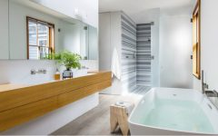 bathroom design Design Ideas to Create the Most Soothing Bathroom Design – Part II featured 5 240x150