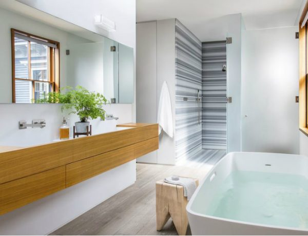 Luxury Bathrooms | The ultimate Design Plataform for Luxury bathroom s