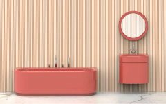 milan design week See India Mahdavi's New Bathroom Line for Bisazza at Milan Design Week featured 9 240x150