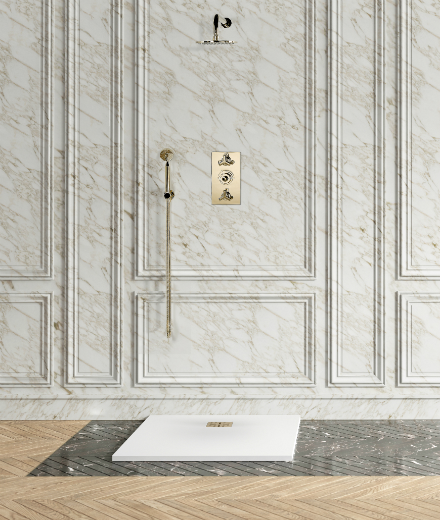 Be Inspired by the Essence of THG Paris' Latest Bathroom Collections (11)