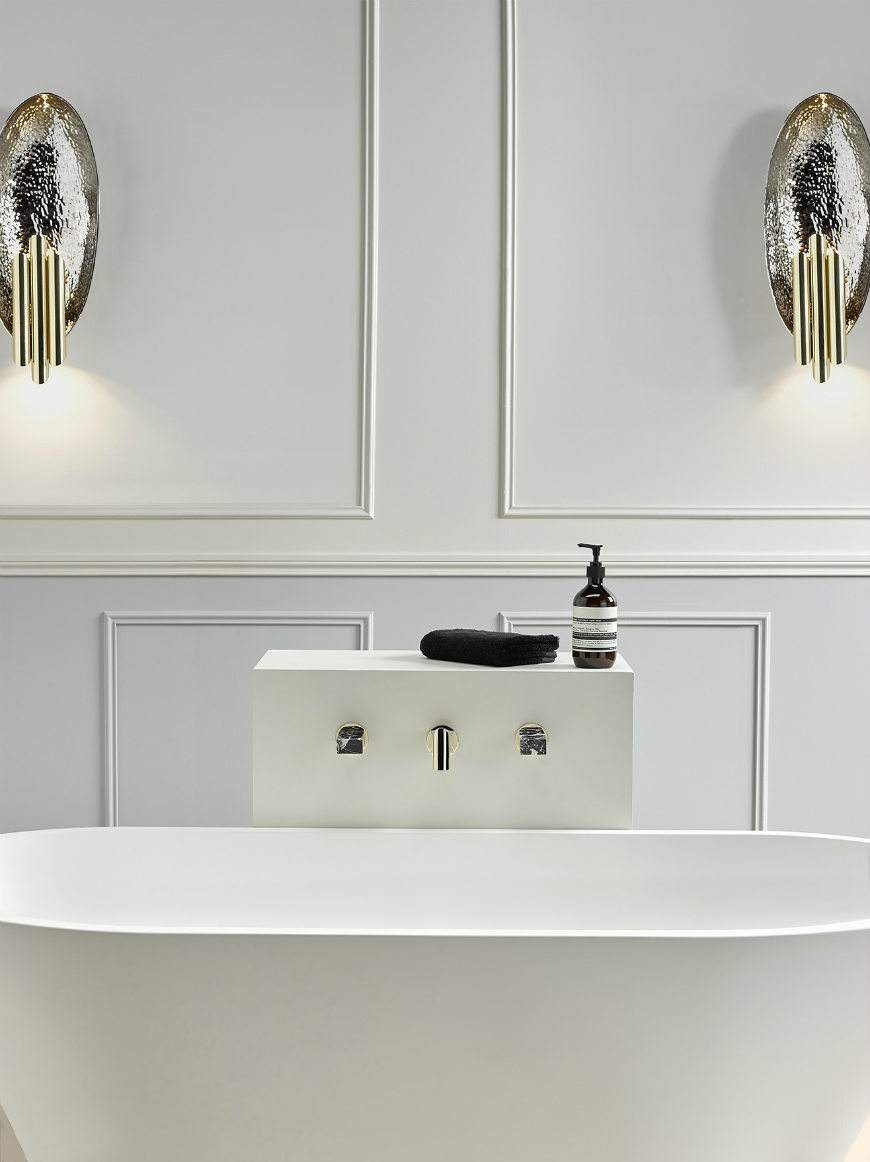 Be Inspired by the Essence of THG Paris' Latest Bathroom Collections (4)