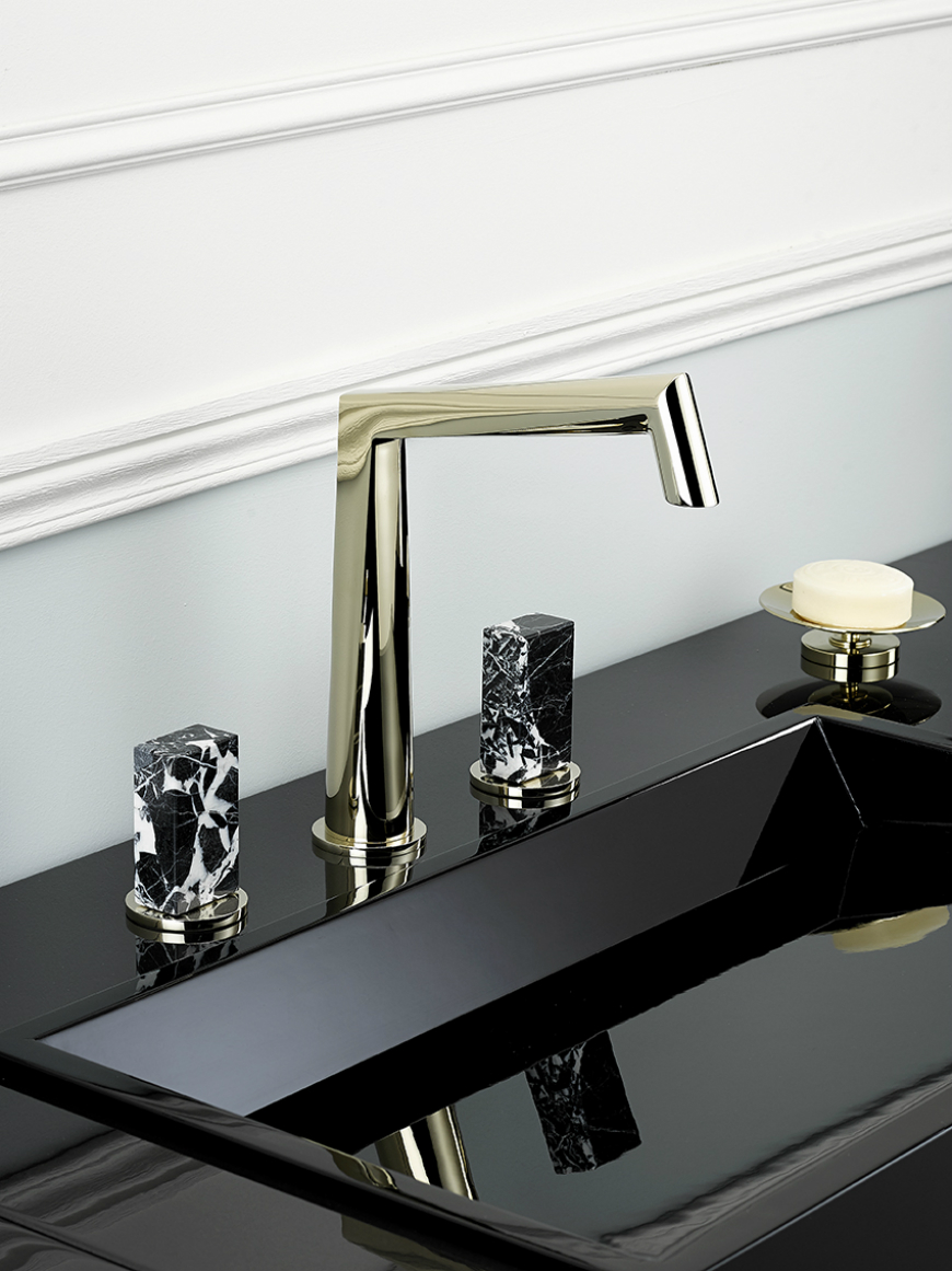 Be Inspired by the Essence of THG Paris' Latest Bathroom Collections (5)