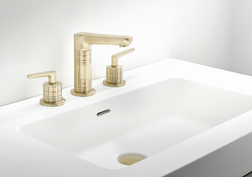Be Inspired by the Essence of THG Paris' Latest Bathroom Collections (7)