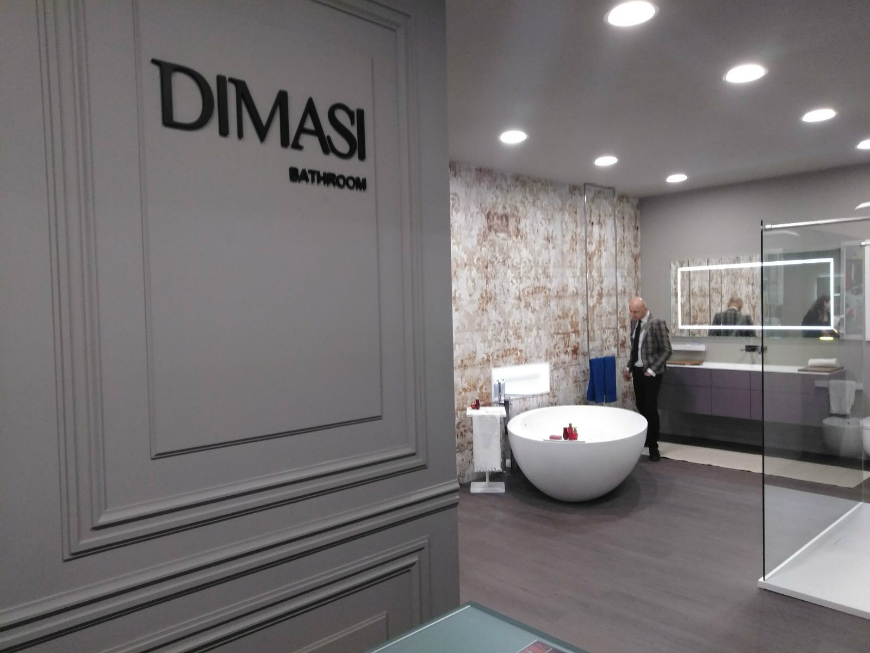 Dimasi Bathroom Offers Detailed and Soft Bathroom Furniture Solutions-1 bathroom furniture Dimasi Bathroom Offers Detailed and Soft Bathroom Furniture Solutions Dimasi Bathroom Offers Detailed and Soft Bathroom Furniture Solutions 1