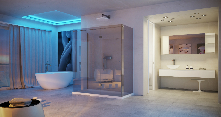 Dimasi Bathroom Offers Detailed and Soft Bathroom Furniture Solutions-2 (10) bathroom furniture Dimasi Bathroom Offers Detailed and Soft Bathroom Furniture Solutions Dimasi Bathroom Offers Detailed and Soft Bathroom Furniture Solutions 2 10