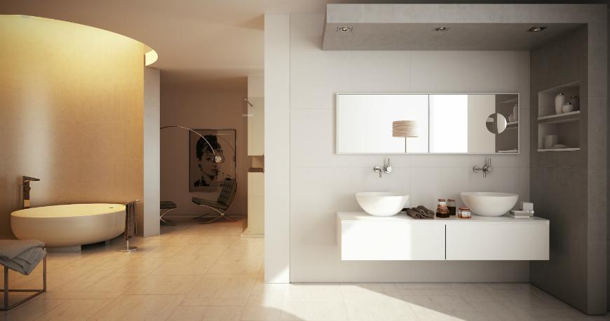 bathroom furniture Dimasi Bathroom Offers Detailed and Soft Bathroom Furniture Solutions Dimasi Bathroom Offers Detailed and Soft Bathroom Furniture Solutions 2 2