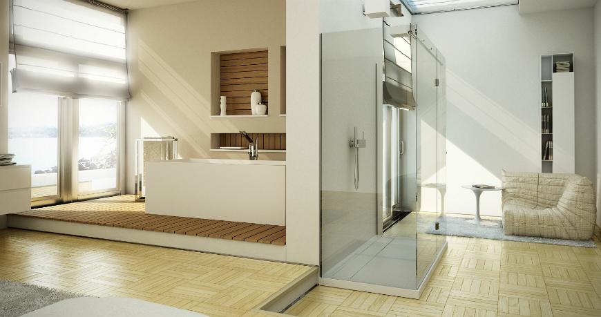 bathroom furniture Dimasi Bathroom Offers Detailed and Soft Bathroom Furniture Solutions Dimasi Bathroom Offers Detailed and Soft Bathroom Furniture Solutions 2 4
